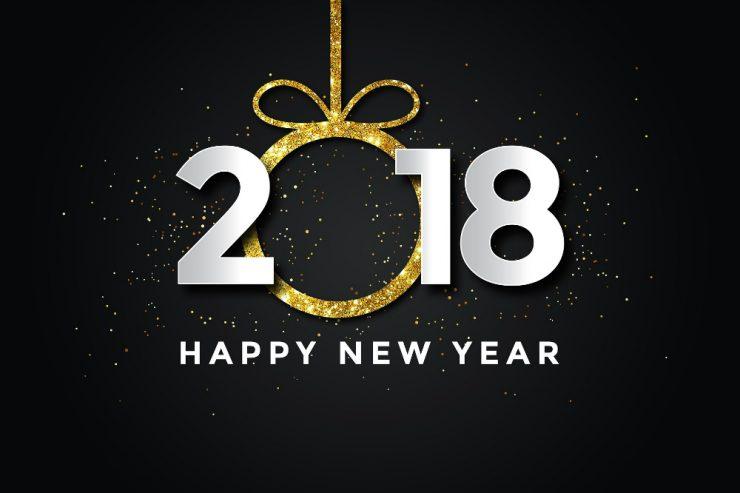 2018-bonne-annee-voeux