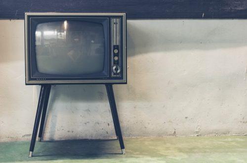 Article : En RDC, les médias projettent toujours plus de passion