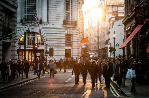 Article : Les pépites de Mondoblog : résolutions et retour à la vie quotidienne