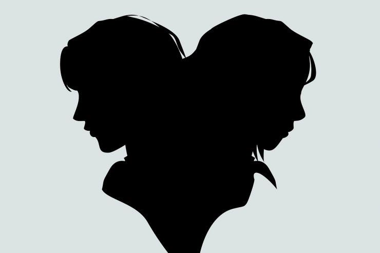 visages-femmes-ombres