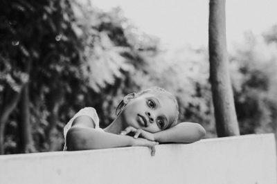 Lauren Neal photography