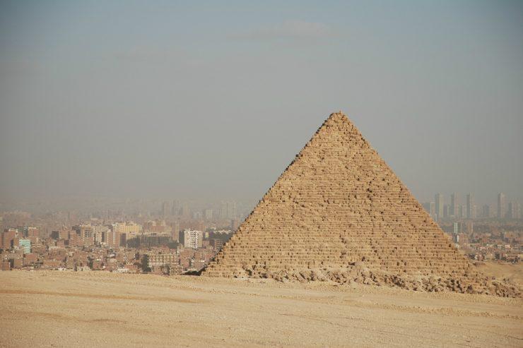 pyramide-egypte-caire