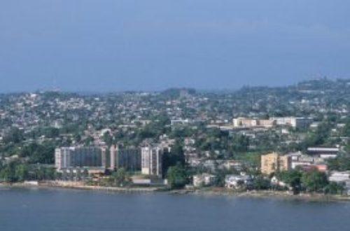 Article : Le Gabon, un pays qui vous arrache le sourire (Partie 2)