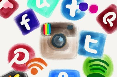reseaux-sociaux-internet-logos-twitter-facebook-instagram