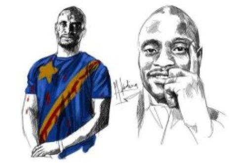 Article : Hommage à Rossy Mukendi Tshimanga