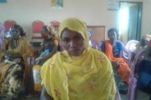 Article : Parcours de vie difficiles de femmes victimes de mariages précoces ou forcés
