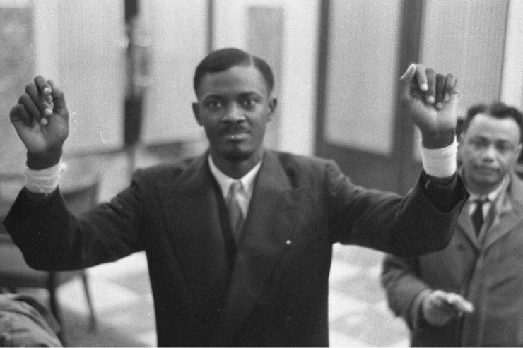 patrice-lumumba