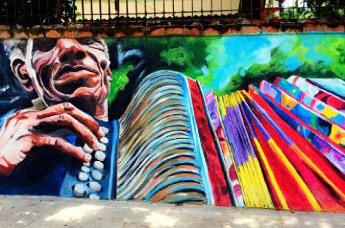 Article : Puerto Plata, les cinq raisons d'une belle preuve d'amour