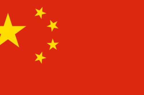 Article : Trois raisons de partir en échange en Chine