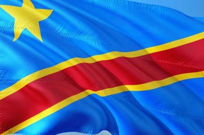 drapeau-congo-rdc-kinshasa