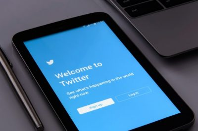 twitter-telephone-ecran-smartphone