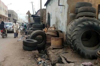 vente-de-pneus-uses-mali-bamako-rues