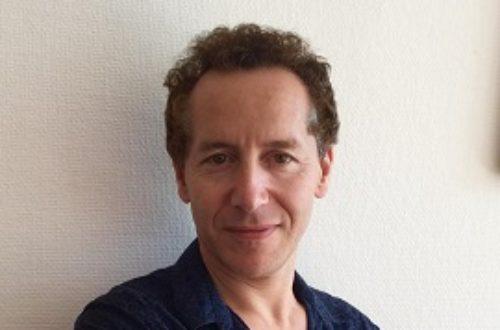 Article : RFI : A la rencontre d'Olivier Rogez une des plus grandes voies de la maison