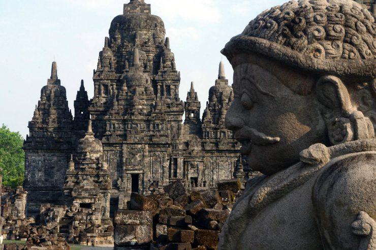temple-prambanam-indonesie-jogyakarta