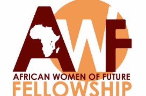Article : L'association Sephis lance une formation en leadership pour les jeunes femmes