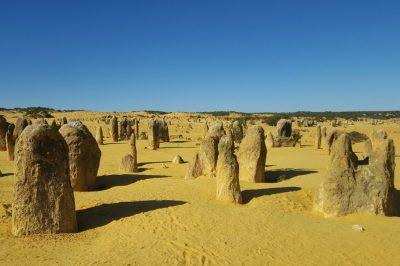 australie-desert-pinnacles