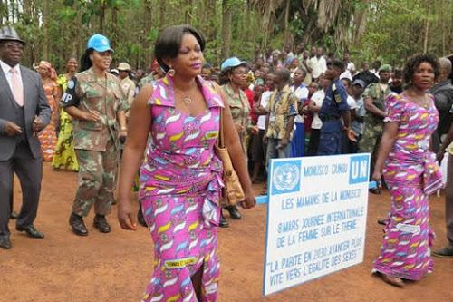 marche-femmes-goma-rdc-manifestation-8mars