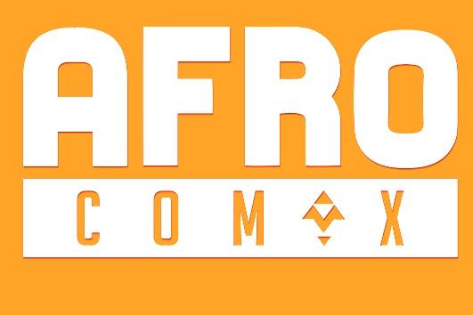 afrocomix-logo