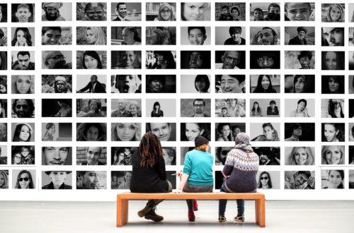 Article : Les pépites de Mondoblog : chocs culturels