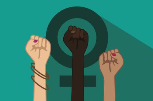 Article : Pourquoi célébrer la «Journée internationale pour la défense et la promotion des droits des femmes» ?