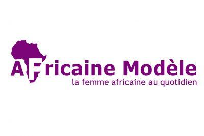 logo-africaine-modele
