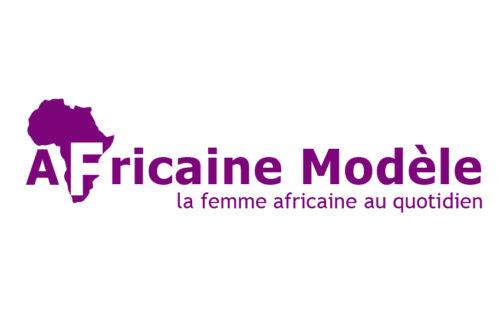 Article : «Africaine Modèle», pour valoriser la femme africaine