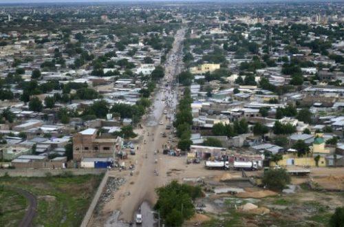 Article : Le Tchad de nos cauchemars