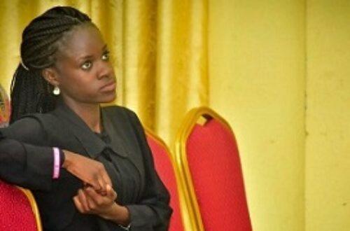 Article : Le leadership féminin et ses vicissitudes en Afrique