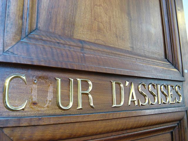 cour-assises-proces-tribunal-justice