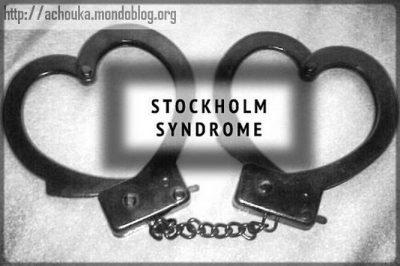 syndrome-stockholm-achouka