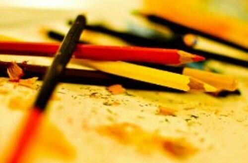 Article : PRETEXTE – Un parcours autour du dessin