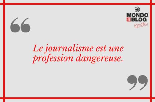 Article : Affaire Khashoggi : nécessité d'un bureau des Nations Unies sur la liberté d'expression