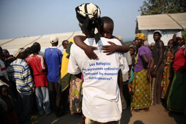 refugies-burundais-burundi-rdc-congo-lusenda-kivu