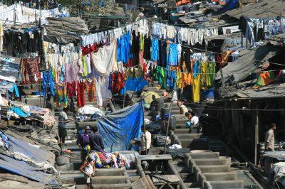 dhobighat-nepal-linge-rue