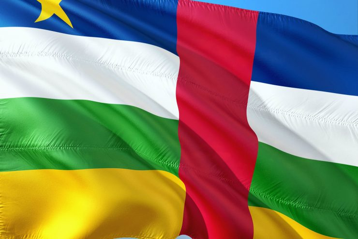 drapeau-rca-centrafrique-republique-centrafricaine