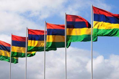 drapeau-ile-maurice