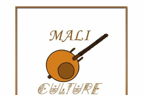Article : Mali Culture : une fenêtre ouverte sur la culture malienne