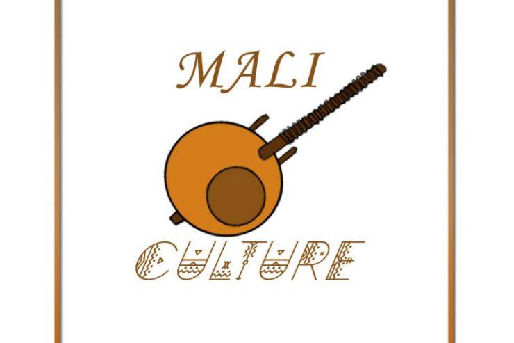 Mali, Culture, Internet