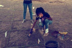 Archéologie, Afrique, Patrimoine