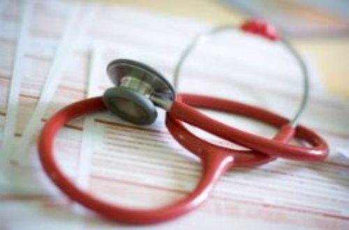Article : Ces cinq médecins qui m'ont fait aimer les séries TV médicales !