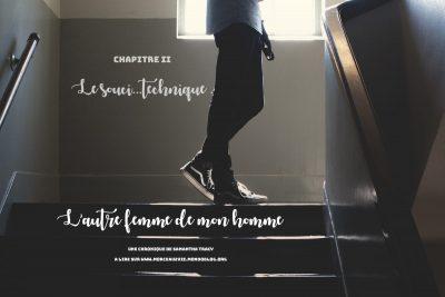 journal intime, dakar, voyage