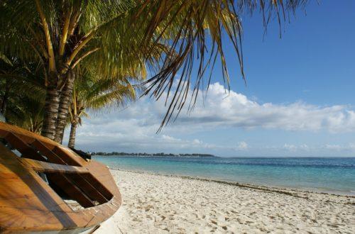 Article : L'Ile Maurice: mythe et langue officielle