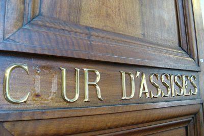 proces-cour-assises-tribunal-jury-justice-jure