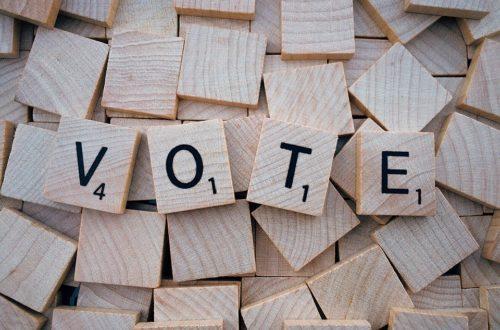 Article : Vers les élections à haut risque en RDC