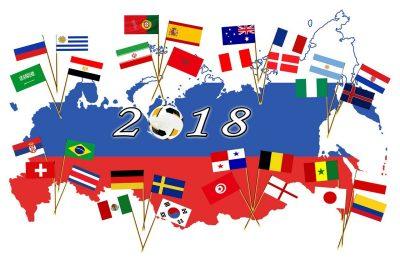 coupe-du-monde-russie-mondial-football-2018