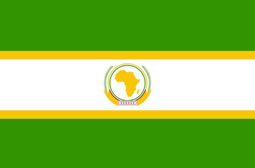 Article : Union Africaine: De l'union des Etats à l'union des peuples africains