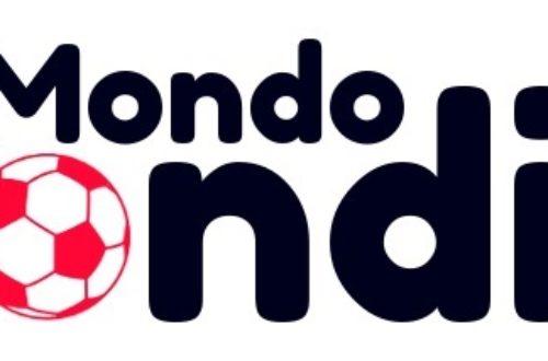 Article : MondoMondial : suivez la coupe du monde de football avec les Mondoblogueurs !