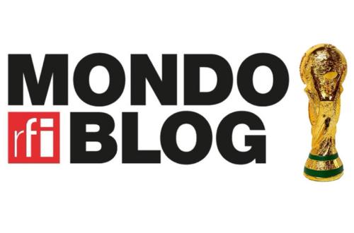 Article : Pronostics du Mondial 2018 : jouez avec les Mondoblogueurs !