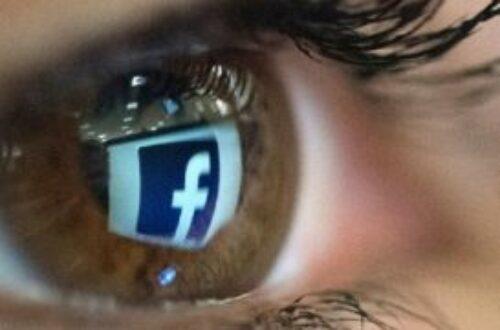 Article : Facebook et la recherche du buzz au Cameroun