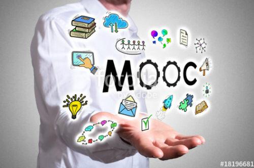 Article : MOOCs : des cours, des formations qui peuvent changer votre vie